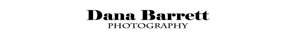 Dana Barrett Photography