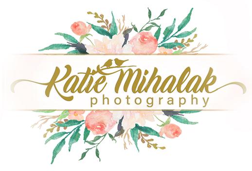 Katie Mihalak