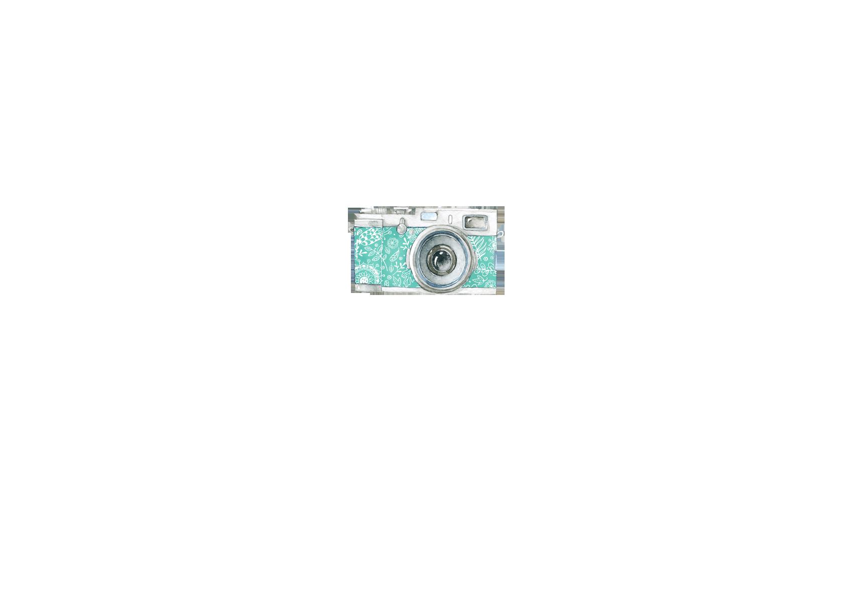 AQPhoto