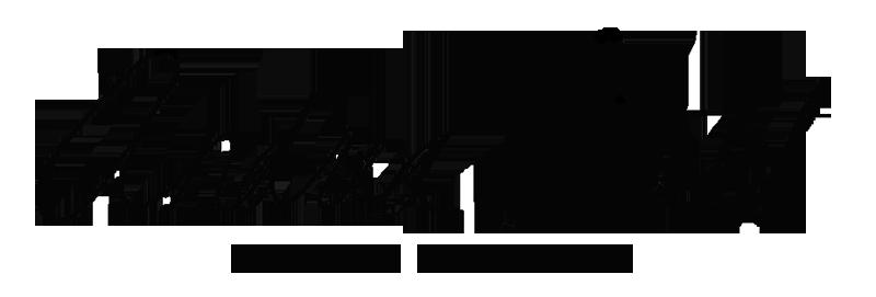 Andrea Stitt Photography