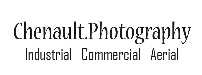 Ellis B. Chenault, Inc.