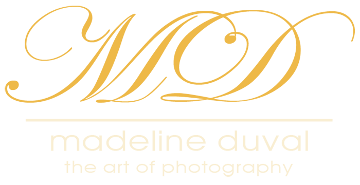 Madeline Duval, Photographer