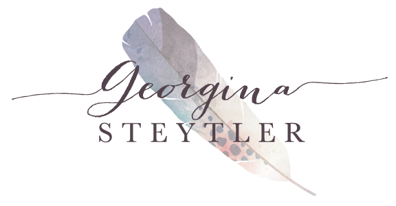 Georgina Steytler