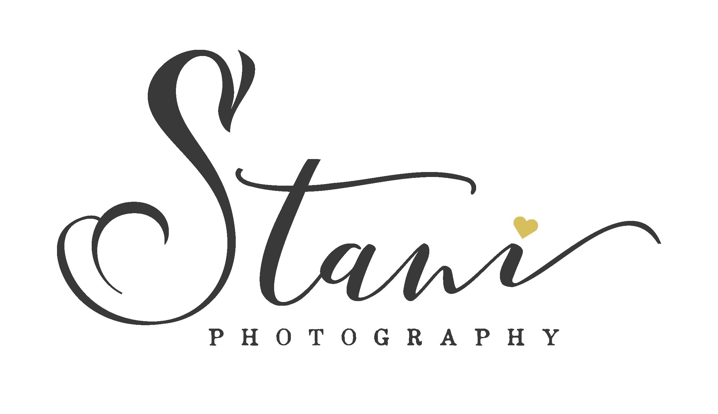 Stani Photography