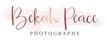 Bekah Peace Photography
