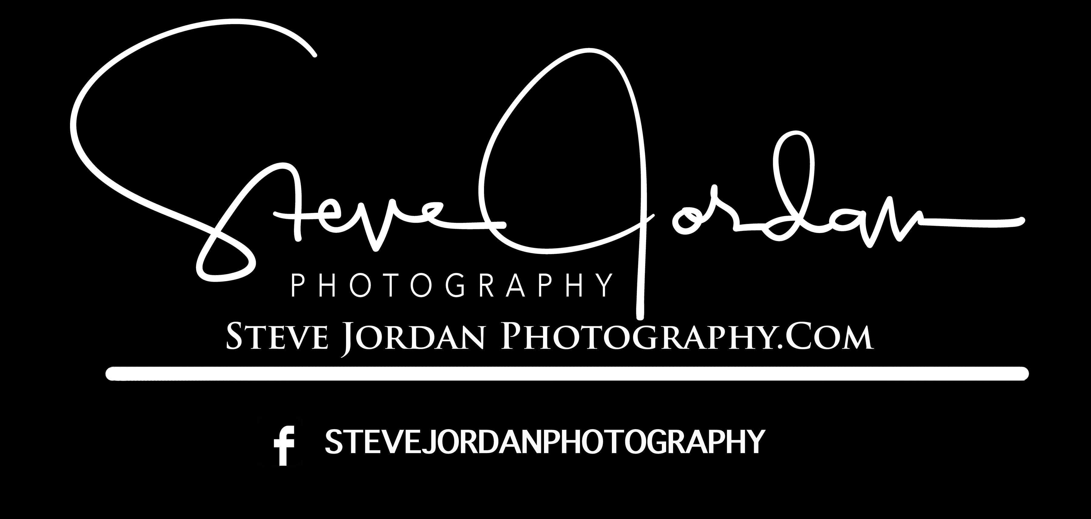 Steve Jordan Photography