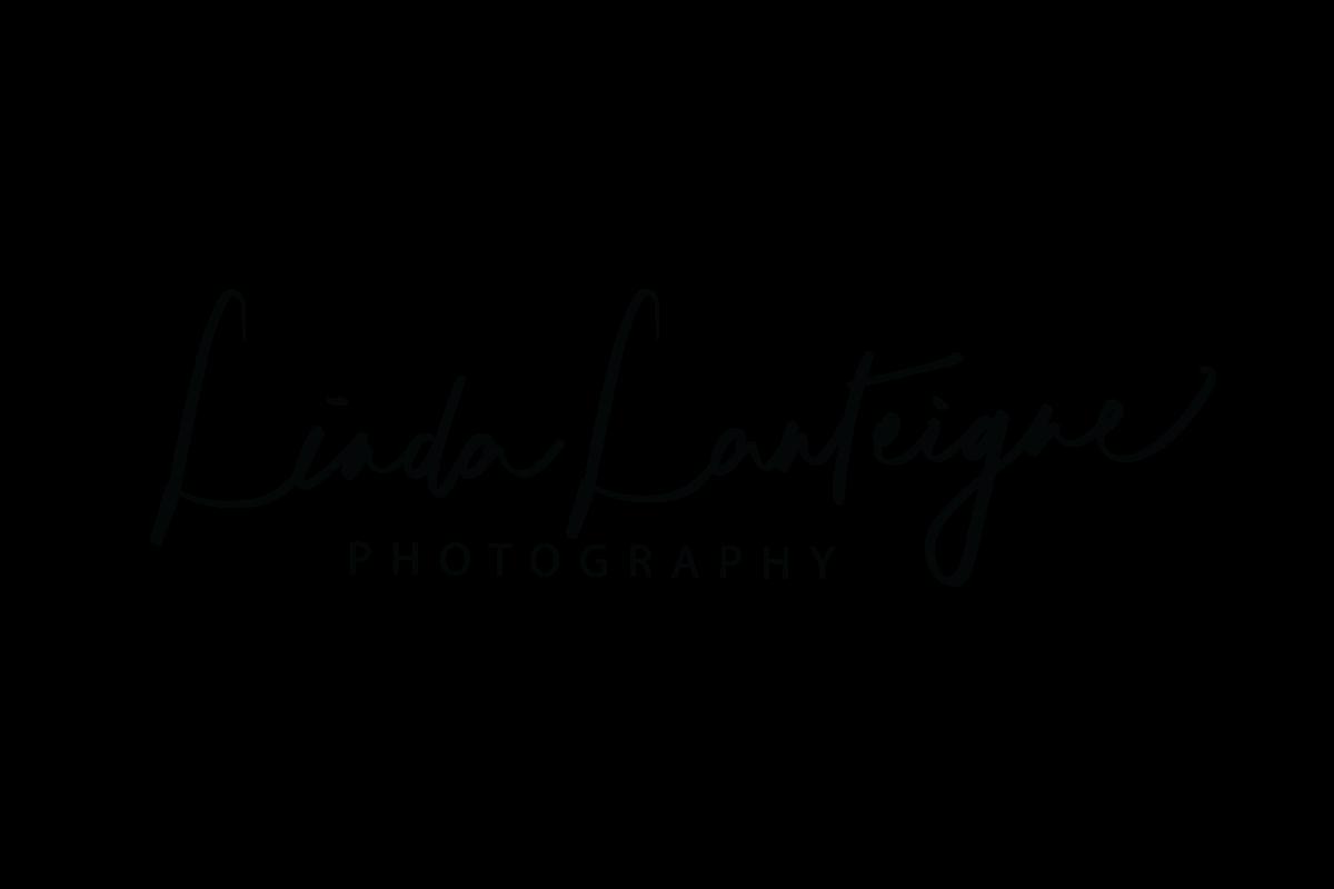 Linda Lanteigne Photography