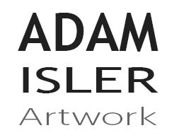 Adam Isler