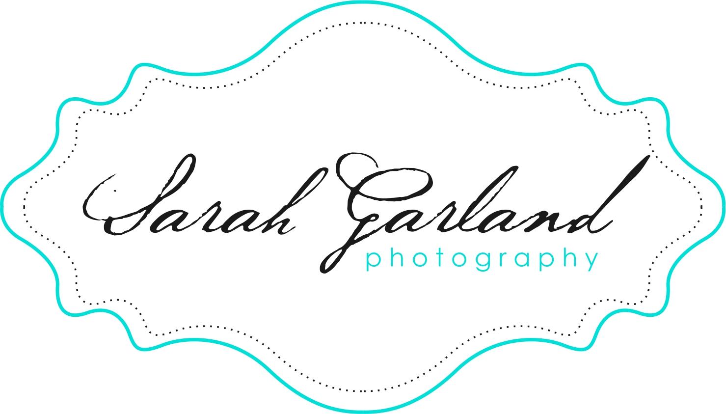 Sarah Garland Photography