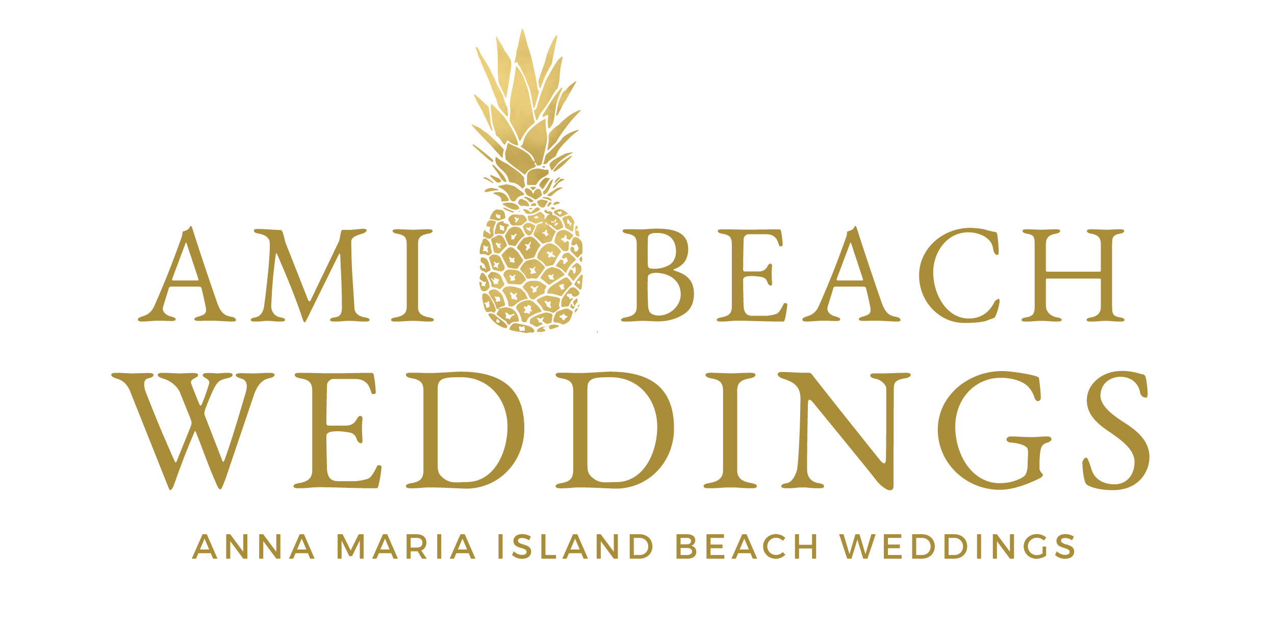 AMI Beach Weddings