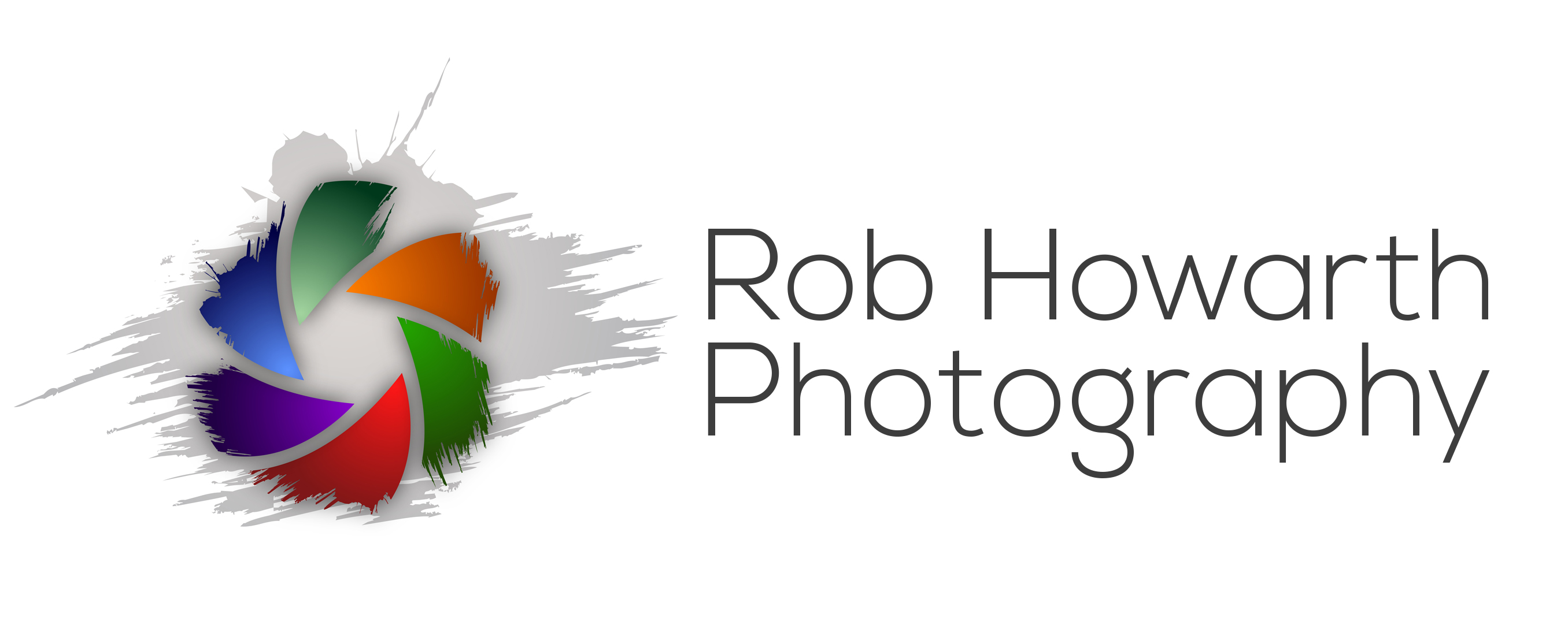 Rob Howarth Photography