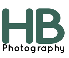 Heather Bennink Photography