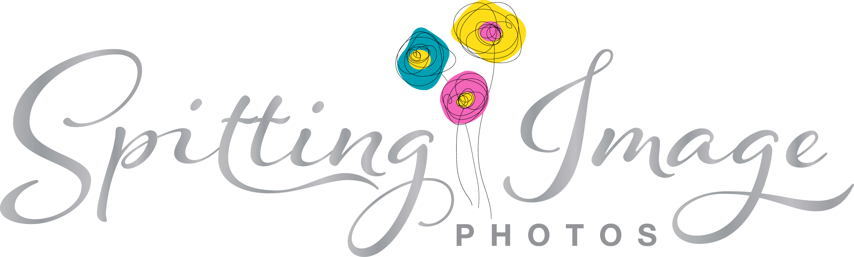 Spitting Image Photos | Wichita Kansas Photographer | 503.602.7443