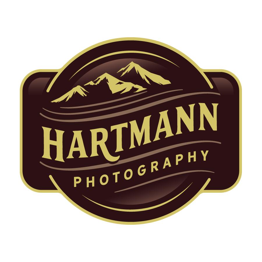 Hartmann Photography