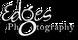 Edges Photography