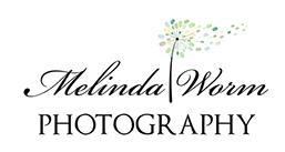 Melinda Worm Photography