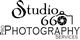 STUDIO 660 REAL ESTATE PHOTOGRAPHY