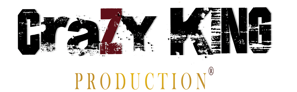 Crazy King Production