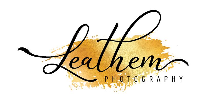 Leathem Photography