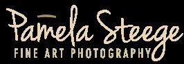 Pamela Steege Photography