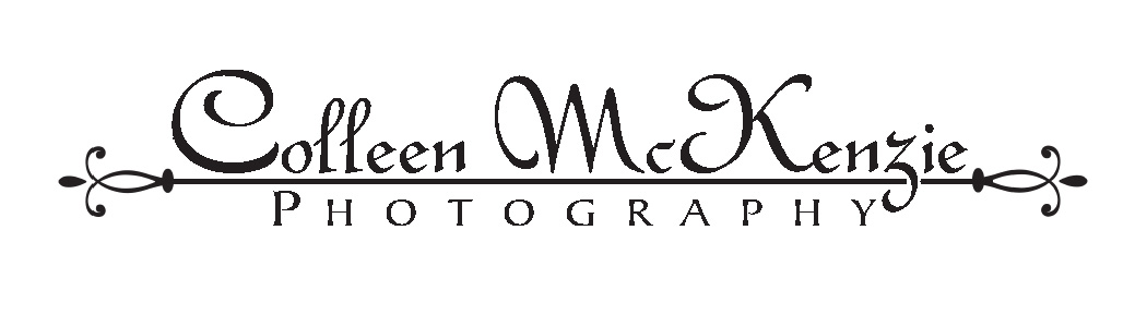 Colleen McKenzie Photography