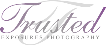 Trusted Exposures Photography