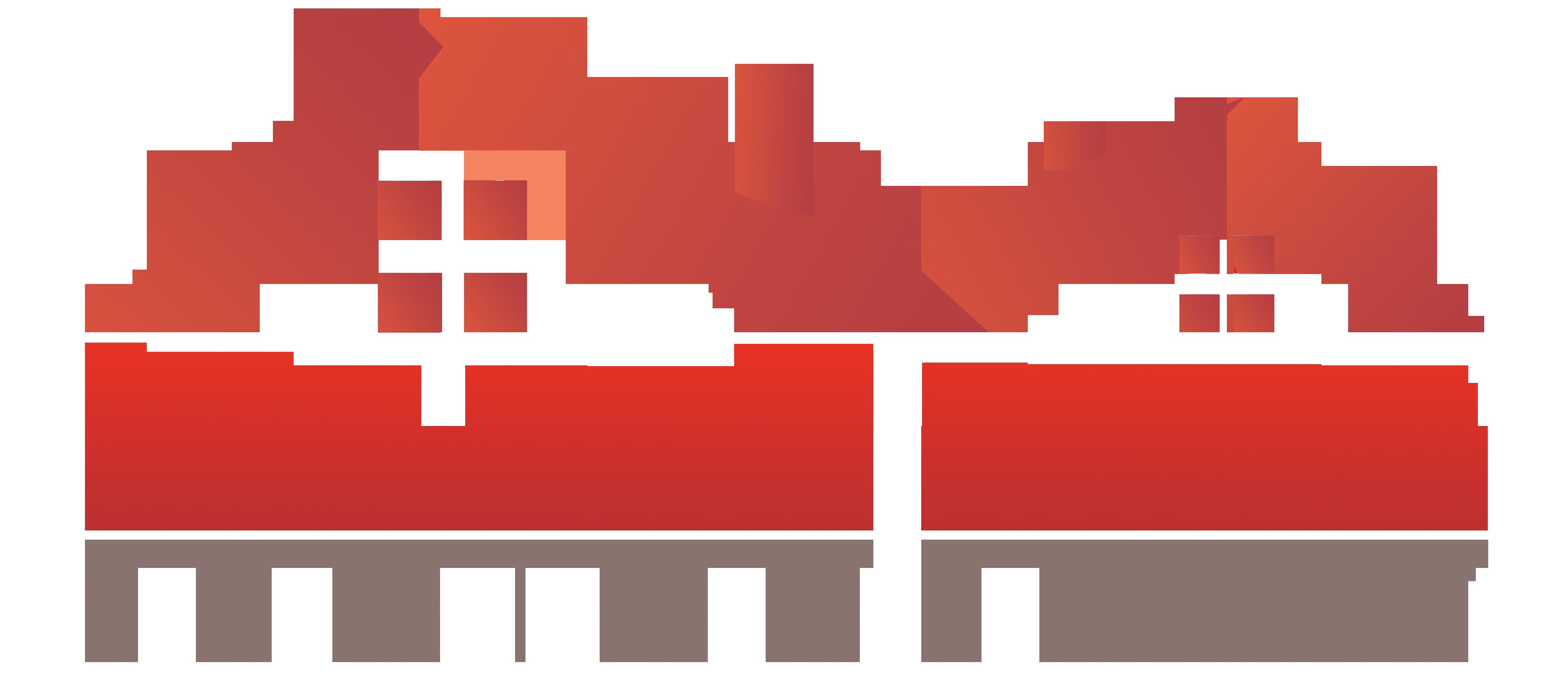 RangeFinder Photography