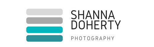 Shanna Doherty Photography