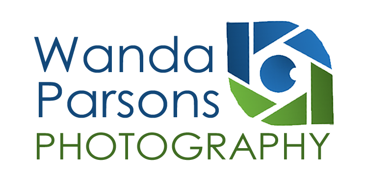 Wanda Parsons Photography