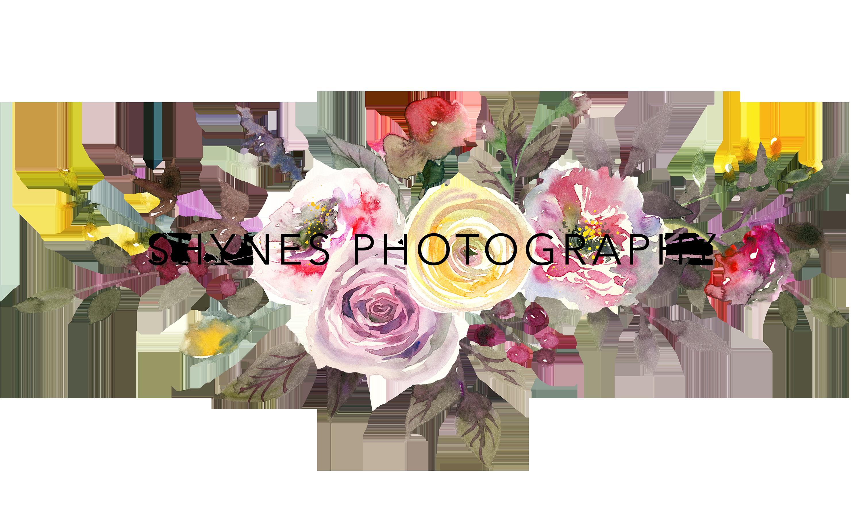 Shynes Photography
