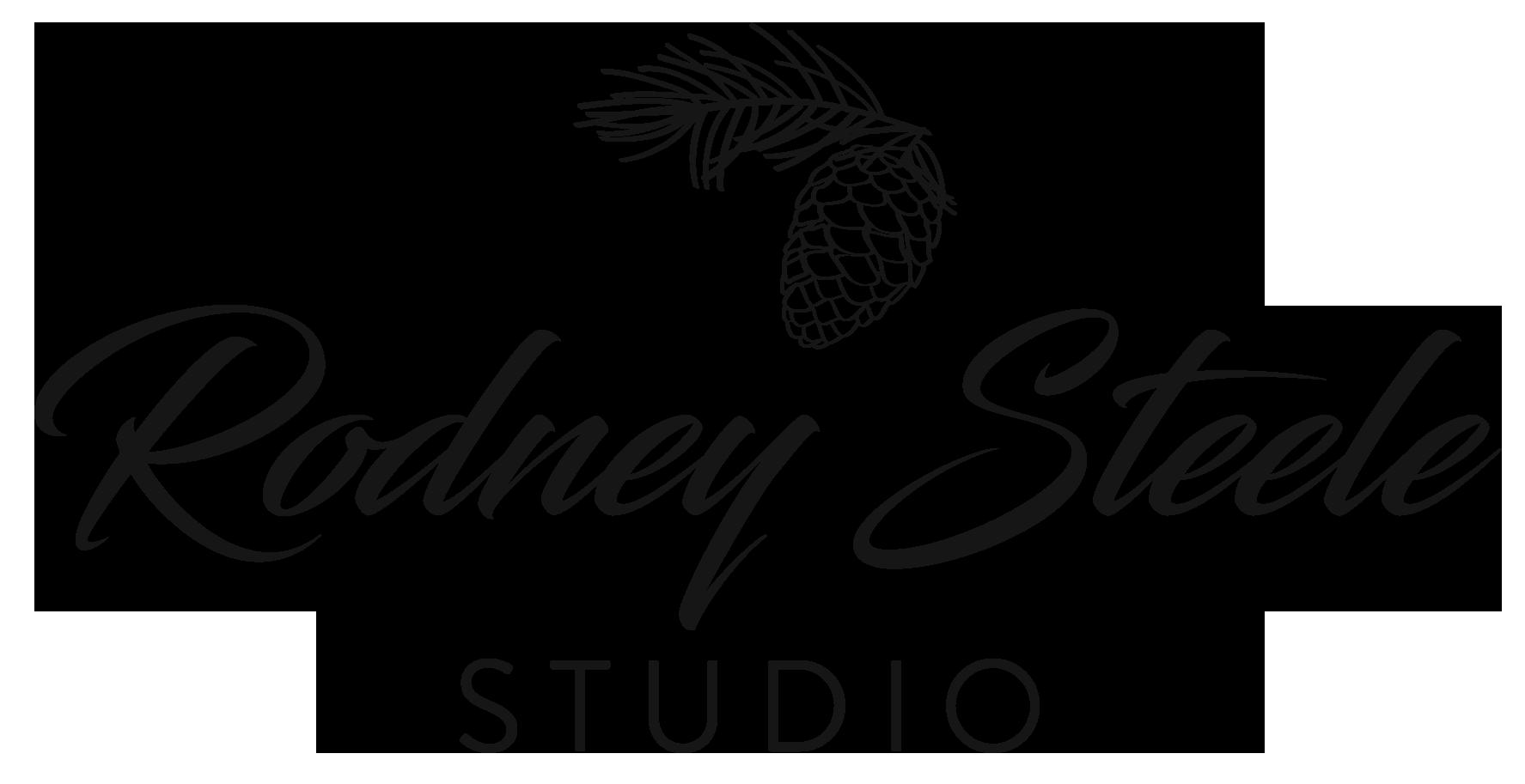 Rodney Steele Studio