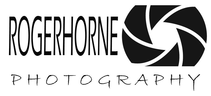 Roger Horne Photography