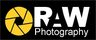 RawPhotography