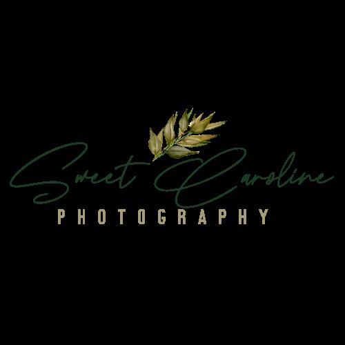 Sweet Caroline Photography