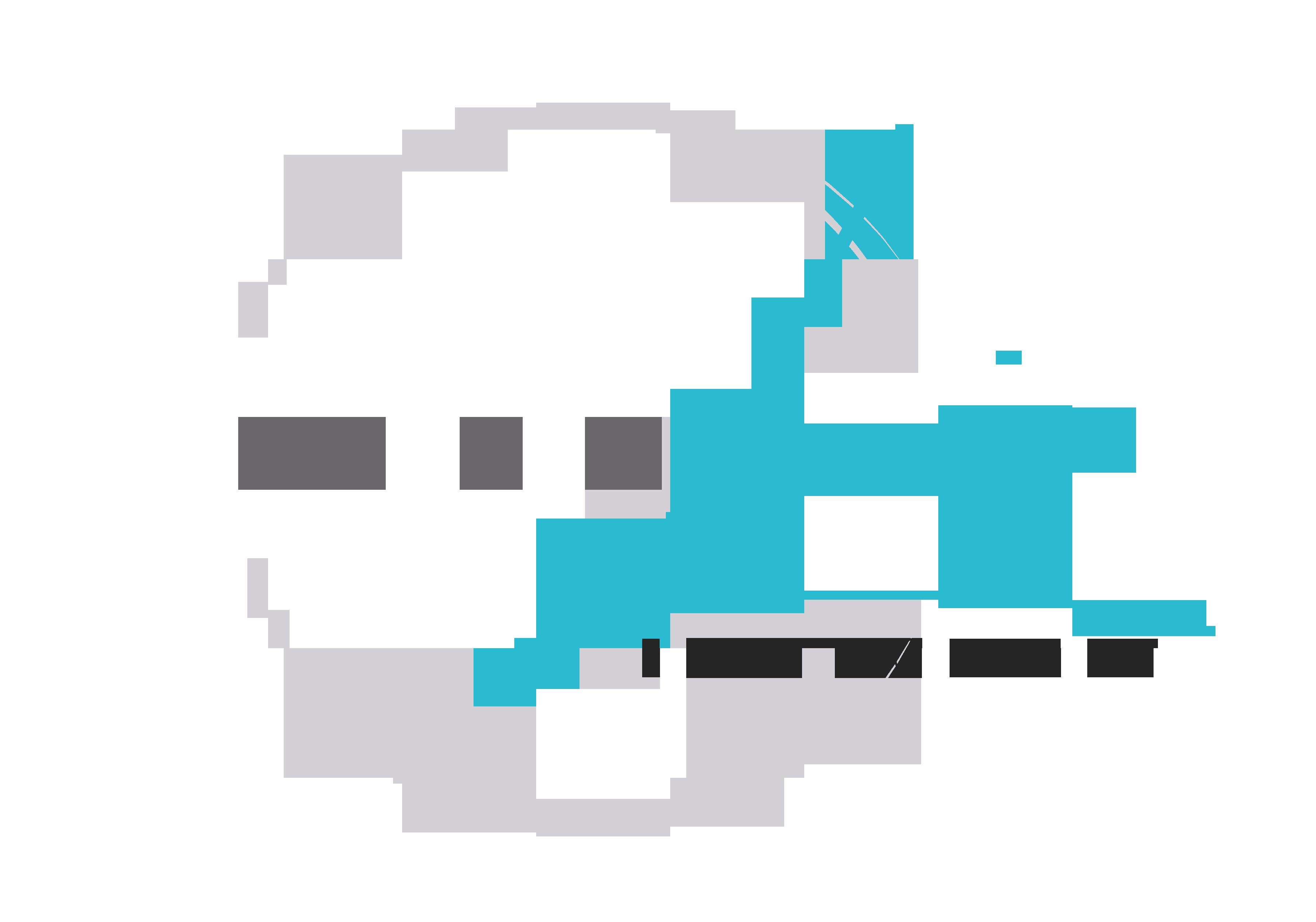 Nina Louvier, Jacksonville, Florida  Family Photographer