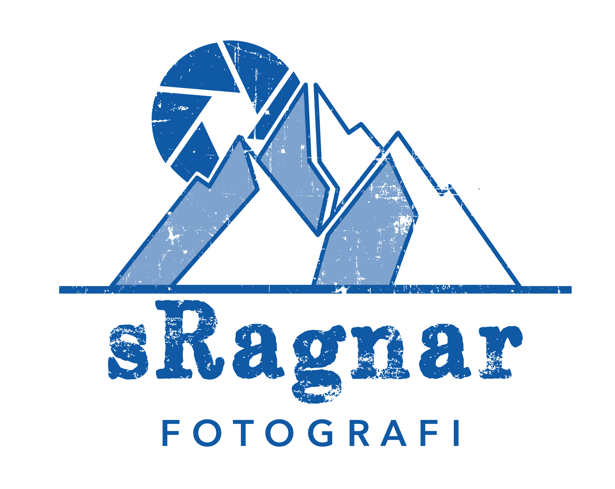 sRagnar Fotografi Head Shots, landscape and architectural Photography service.