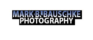 Mark B. Bauschke Photography
