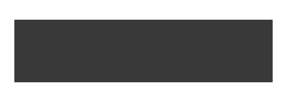JAYLIM STUDIO