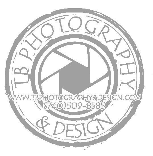 TB Photography & Design