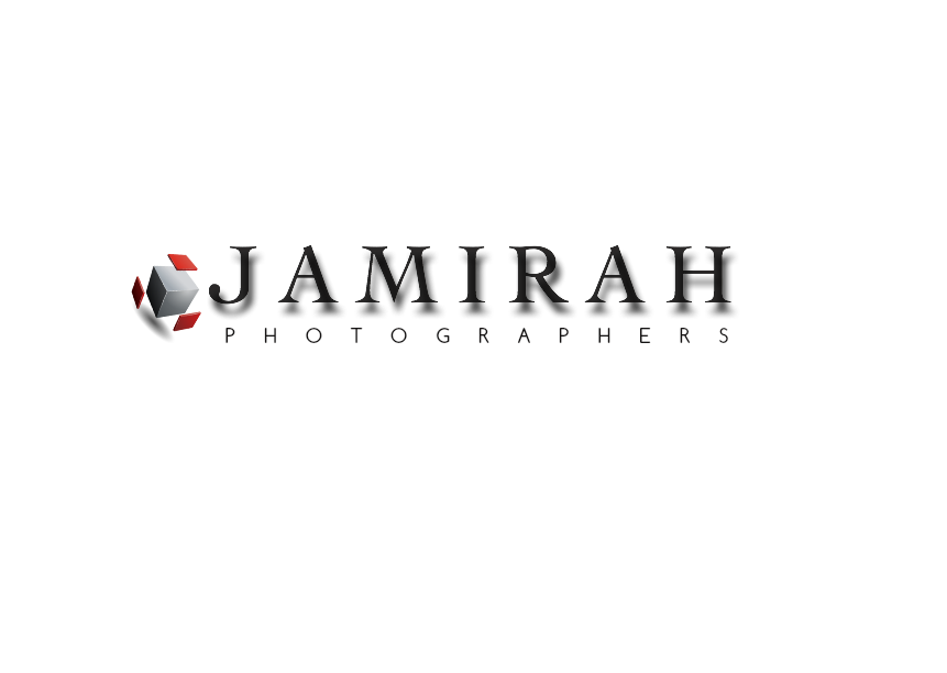 Jamirah Photographers | Wedding Photographers in London, UK
