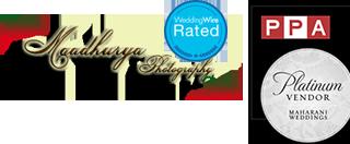 Maadhurya Photography