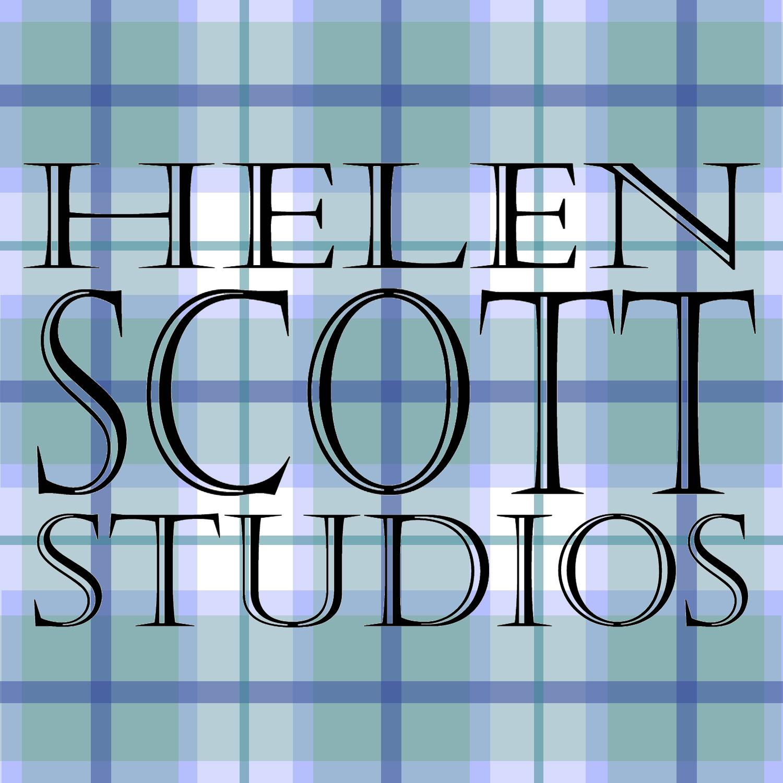 Helen Scott Studios