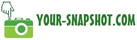 Your-Snapshot.com