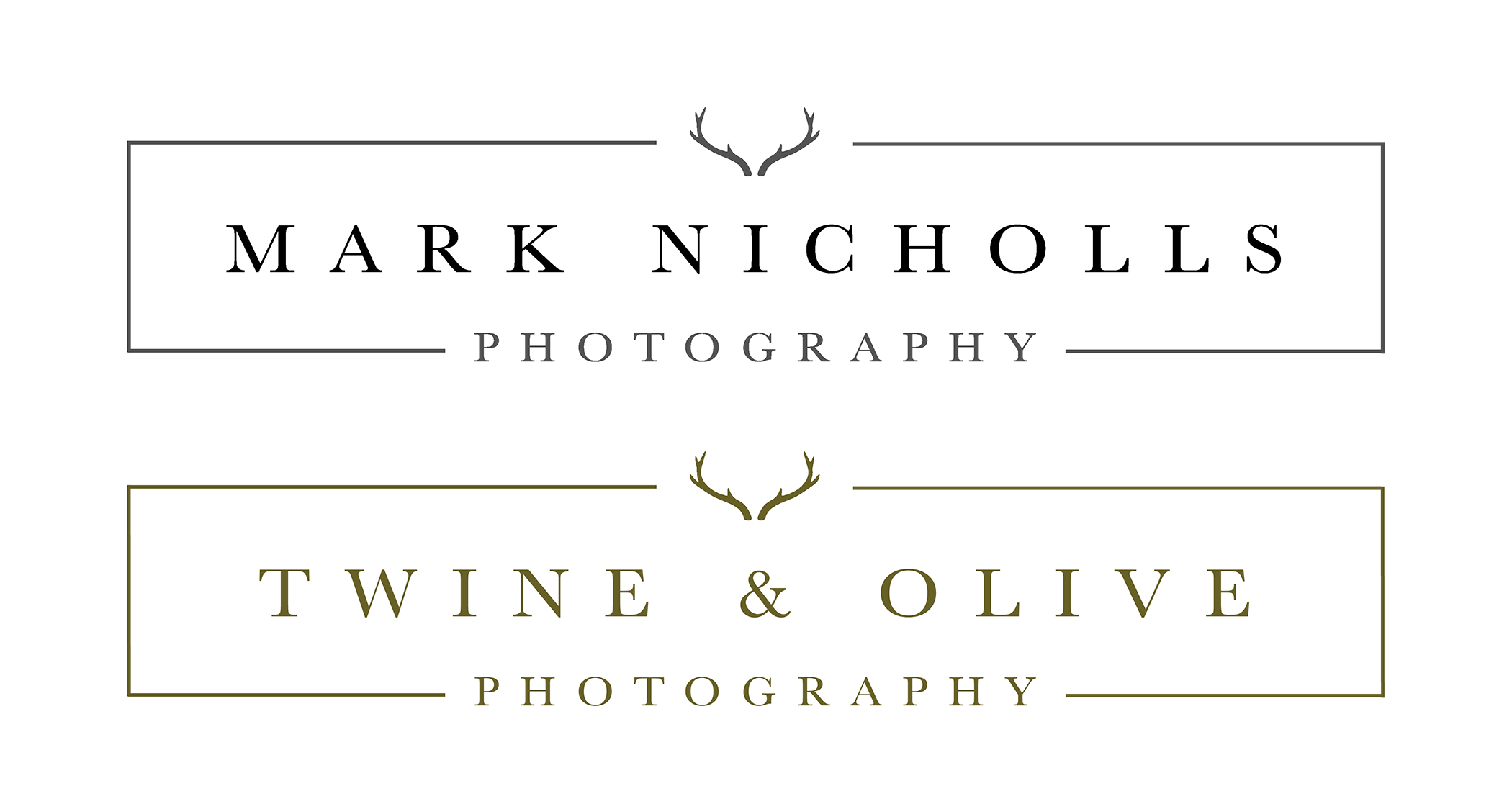 Mark Nicholls Photography