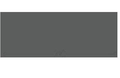 Zoe Cooper Photography