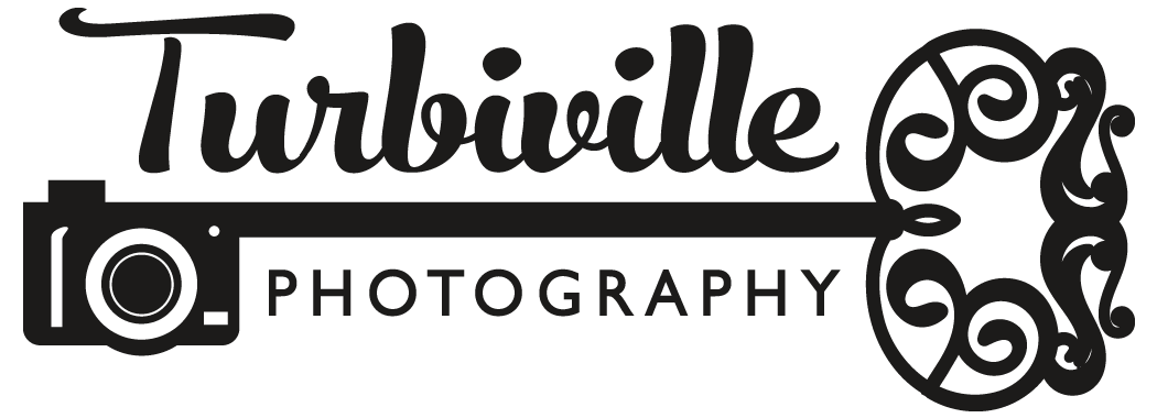 Turbiville Photography