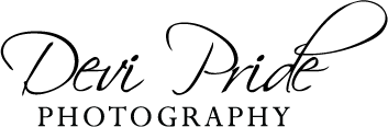 Devi Pride Photography