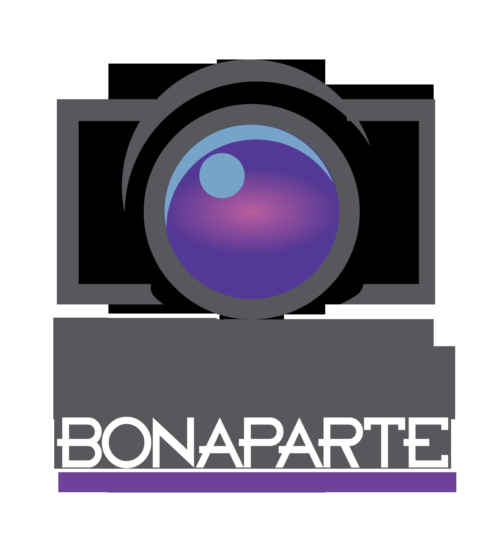 Collette Bonaparte Photography