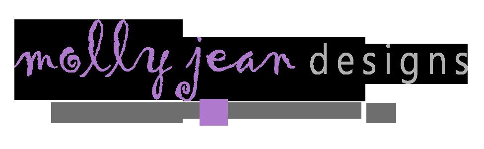 Molly Jean Designs