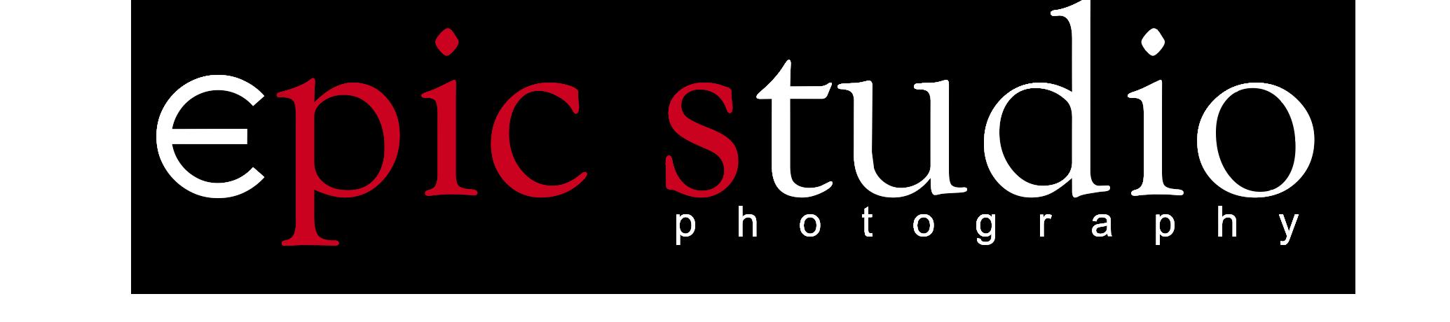 Epic Studio Photography